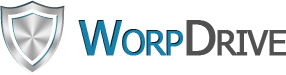 WorpDrive WordPress Backup Protection