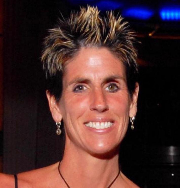 Tania Herfurth Testimonial