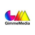 Toby Drysdale, Gimme Media