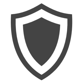 worpdrive-feature-hacker-protection